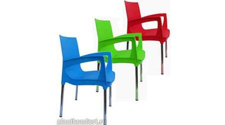стулья рикко