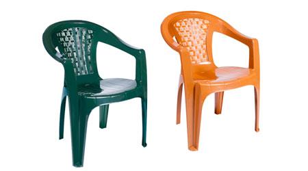 кресло кемер