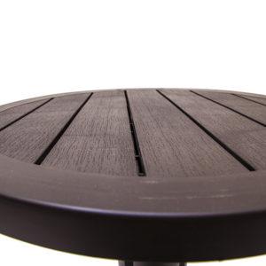 Текстура пластикового стола Прованс