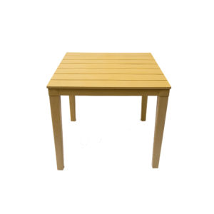стол коричневый прованс