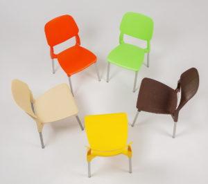 Фото стульев вентуно